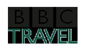 bbc world travel