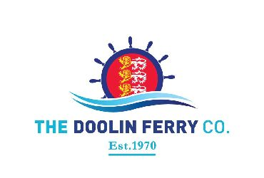 Doolin Ferry Do