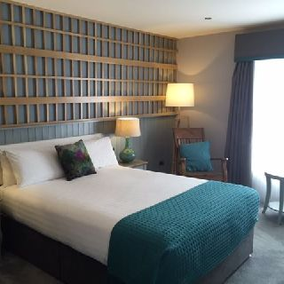 Hotel Doolin Accommodation