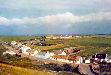 A Brief History of Doolin