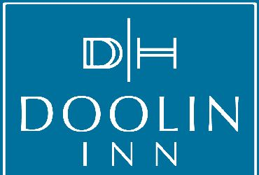 Doolin Inn County Clare Doolin Hotel