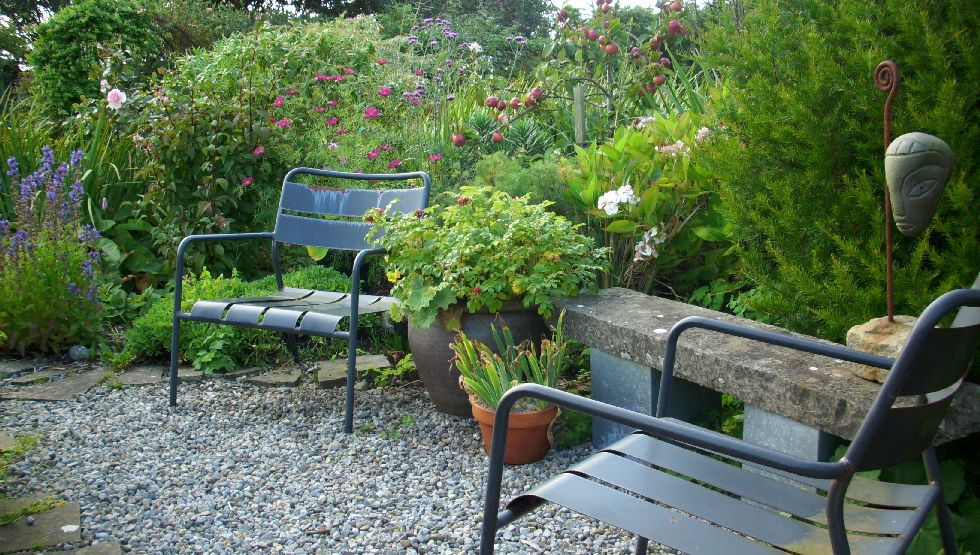Doolin garden and nursery Do