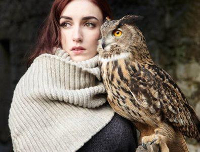 ekotree knitwear doolin ireland