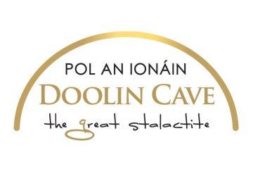 doolin cave events