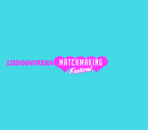 matchmaking festival 2018