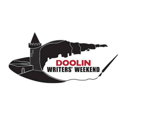 events in doolin