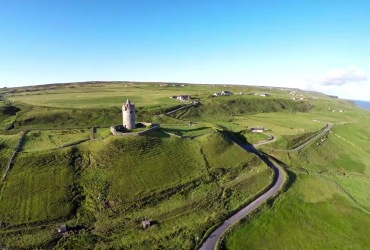 events in doolin clare
