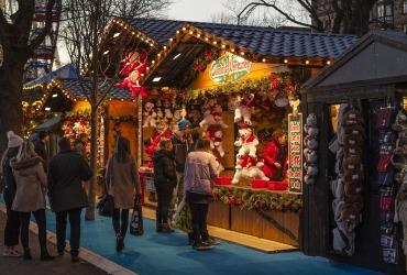 christmas bucket list fun festive activities county clare