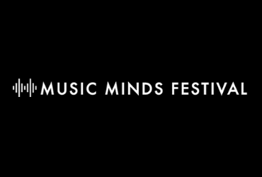 music minds festival